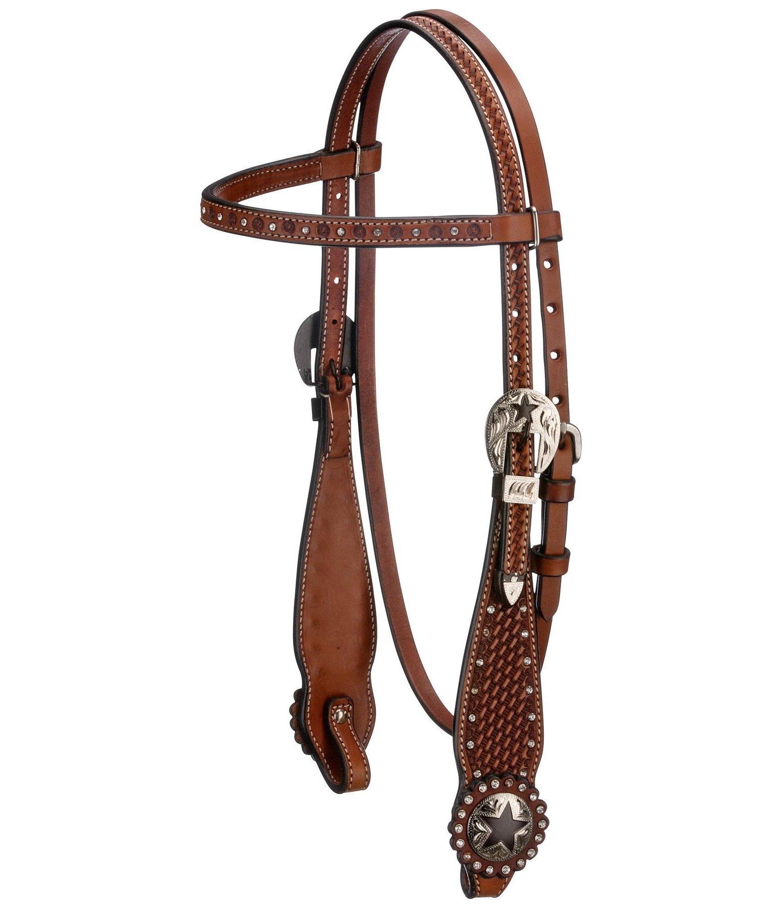 partytreff hannover leder harness