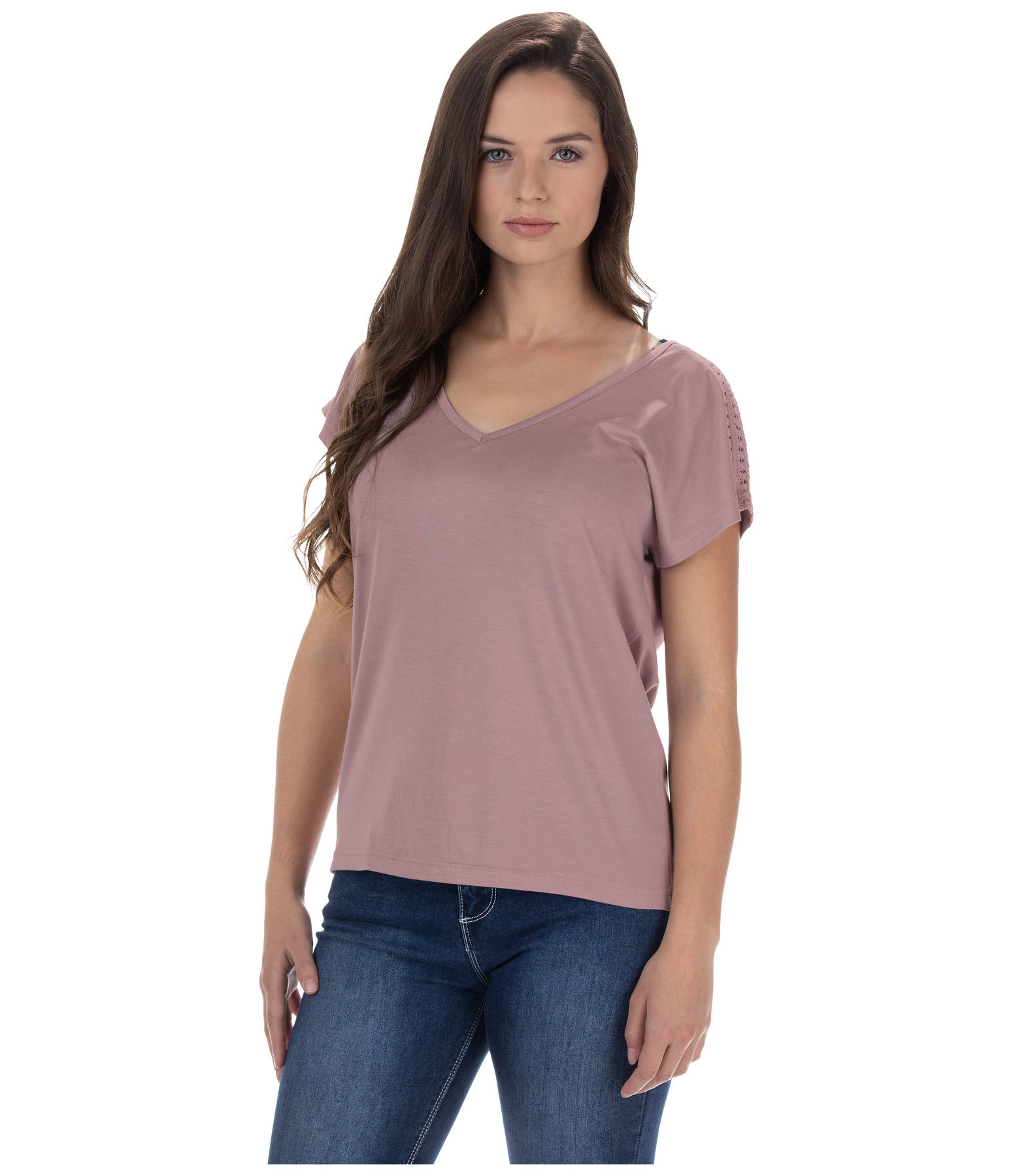 Ladies-T-Shirt Nela