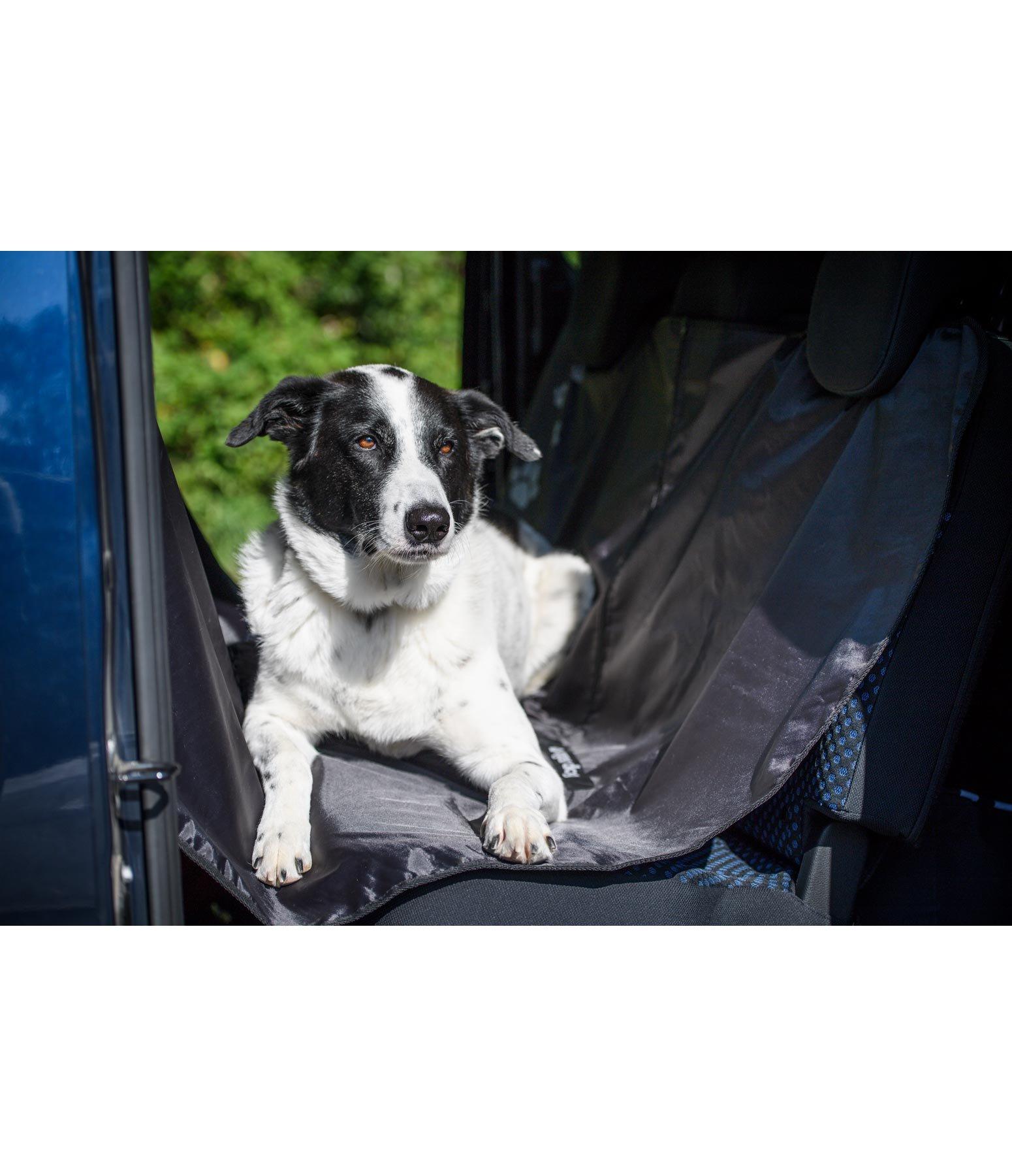 autoschondecke f r hunde hund unterwegs kr mer pferdesport. Black Bedroom Furniture Sets. Home Design Ideas