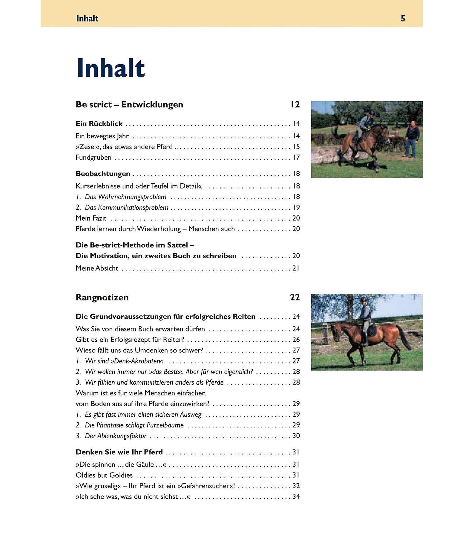 Ausmalbilder Pferd Mit Sattel : Erfreut Pferdefarbbilder Galerie Beispiel Anschreiben F R