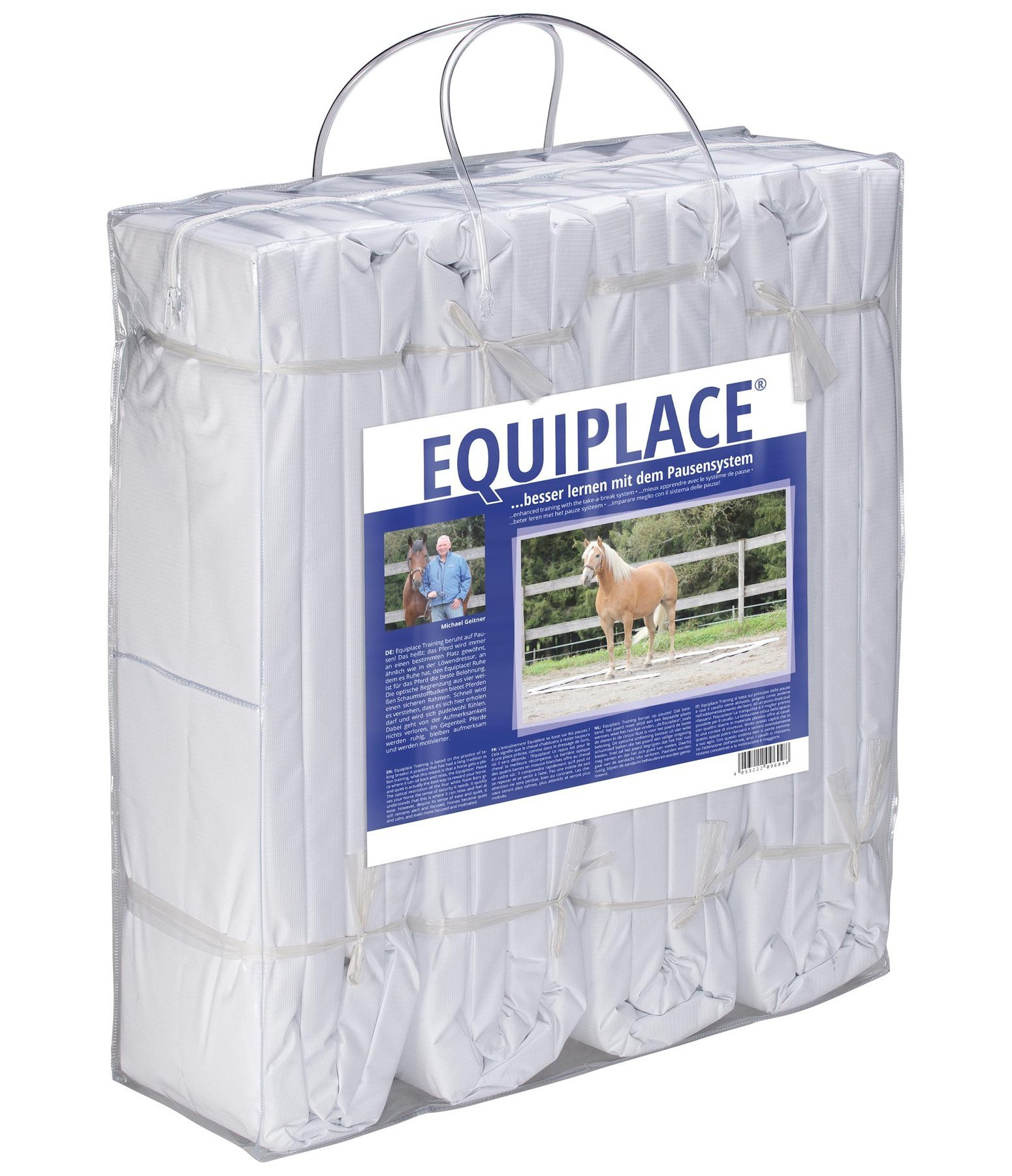 Equiplace