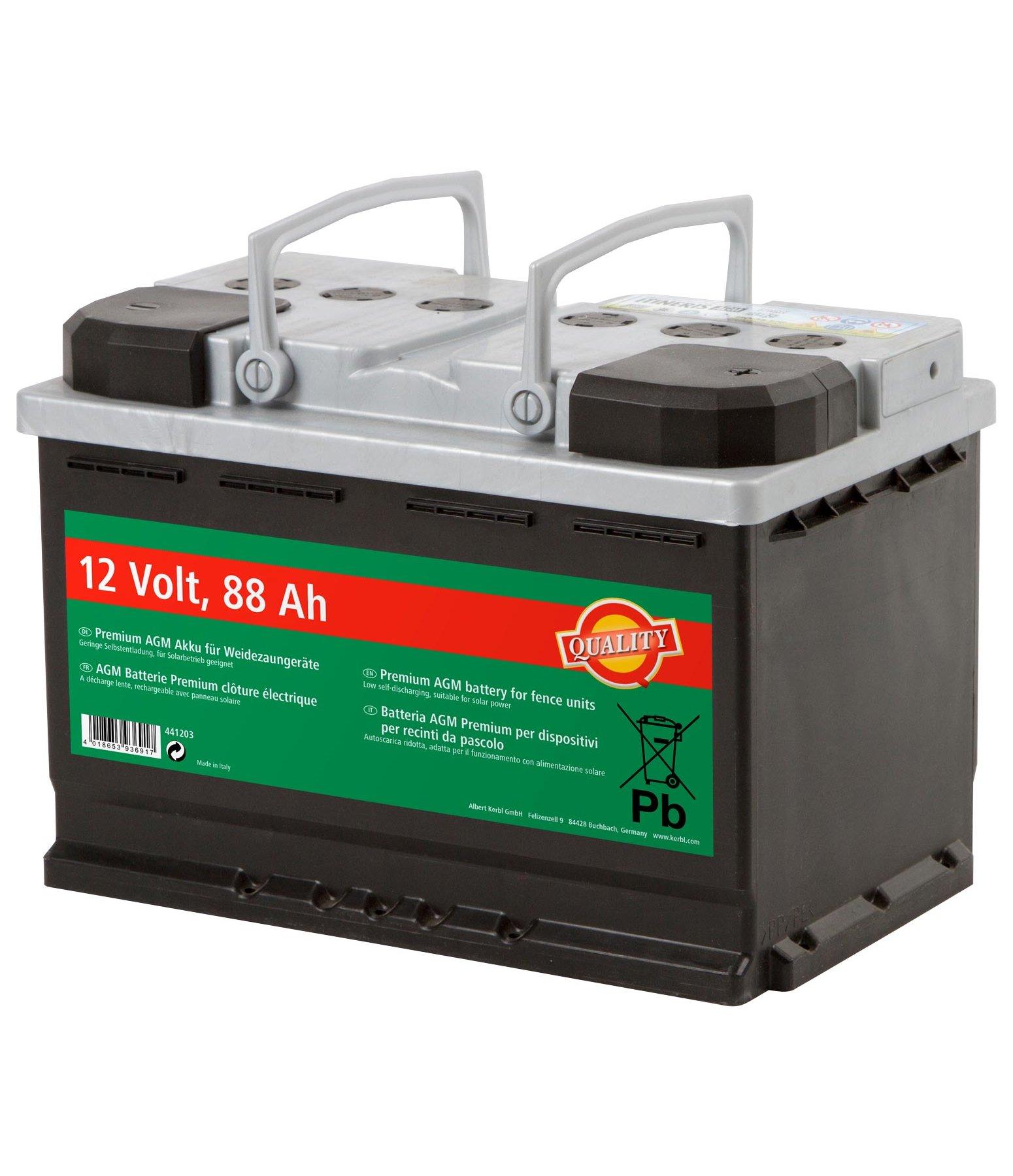 12 v gel akku f r 12 volt batterieger te batterien. Black Bedroom Furniture Sets. Home Design Ideas