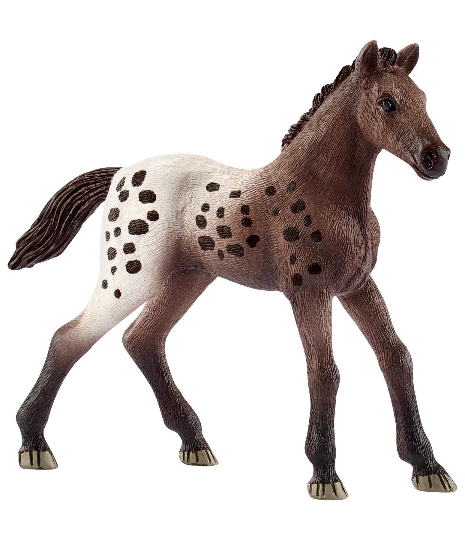 Pferd Kinderspielzeug