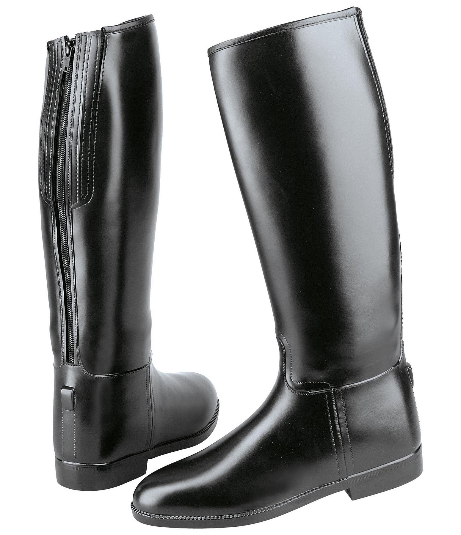 Reitstiefel Flexible