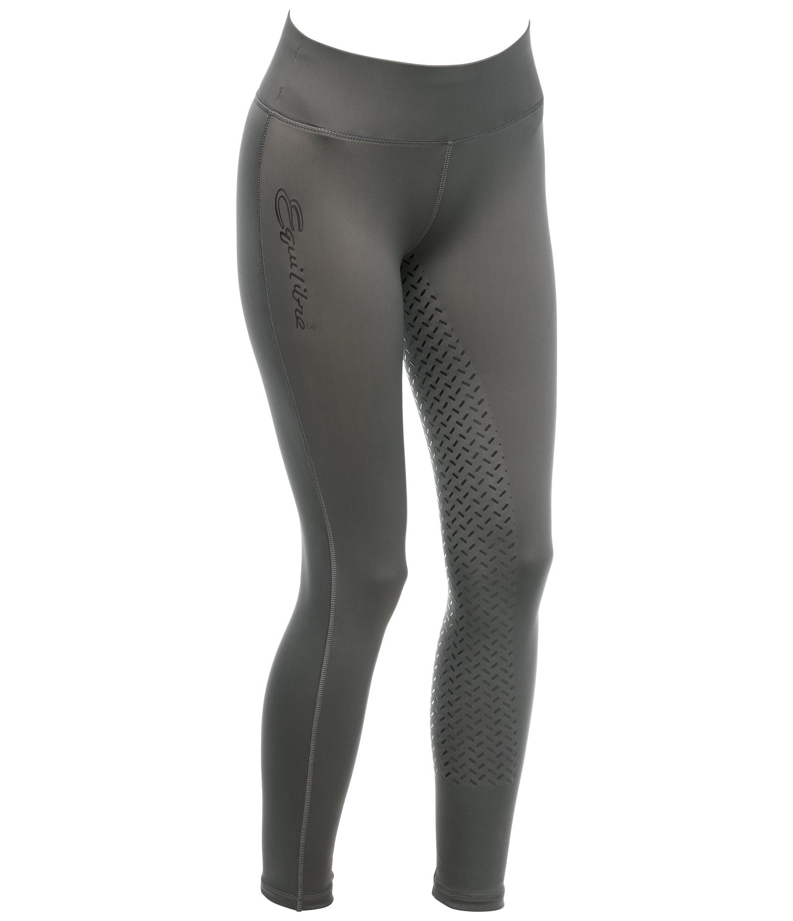 Grip-Vollbesatz-Reitleggings Marleen