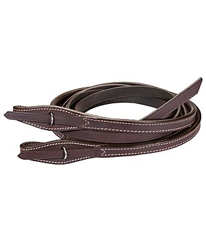 STONEDEEK Reins Quick Release Ends - 180170--DB