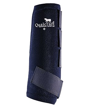 Qualcraft Sling Boots - 180413-S-M