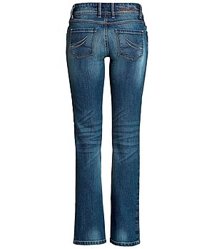 BISBEE Jeans Blue Star  - 181697-40
