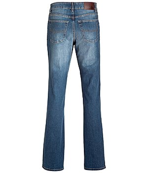 COLORADO Jeans Stan Medium Worn  - M181722