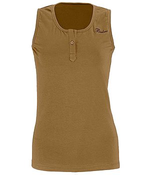 BISBEE Top Lily - 181903-XS-CG