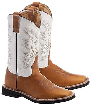 STONEDEEK Boots Cowgirl - 182048