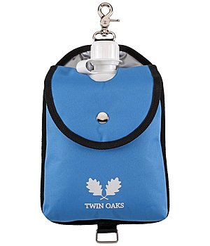 TWIN OAKS Bottle Bag - 182139
