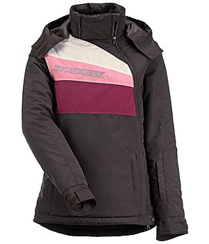 STONEDEEK Waterproof Jacket Trail - 182193-XS-DB