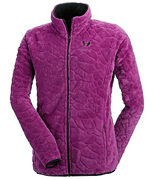 TWIN OAKS Softfleecejacke Funktion - 182199-S-P
