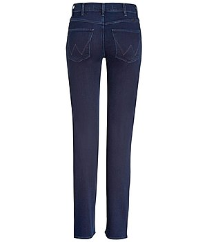 Wrangler Jeans Tina Moonlight - 182231-28