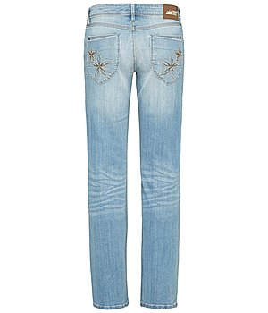 STONEDEEK Jeans Flower Kate - 182366-30