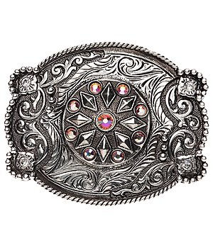 STARS & STRIPES Buckle Twinkle - 182437