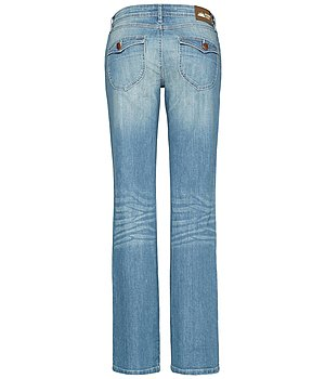 STONEDEEK Jeans Bright Kate - 182460-33