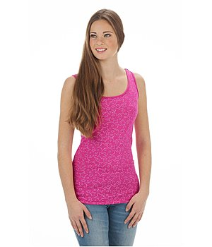 STONEDEEK Ladies Top Melody - 182544