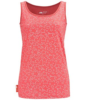 STONEDEEK Ladies Top Melody - 182544-S-AP