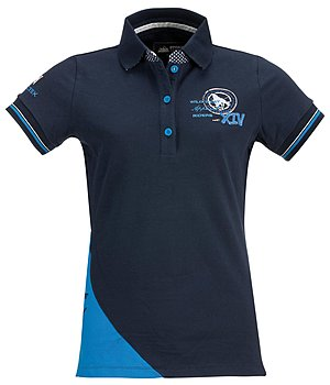 STONEDEEK Ladies Poloshirt Arizona - 182571-XS-M