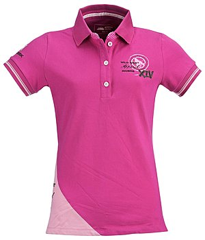 STONEDEEK Ladies Poloshirt Arizona - 182571-XS-V