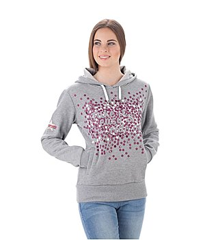 STONEDEEK Hoodie Take it Easy - 182623