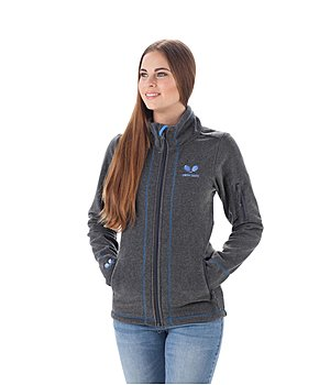 TWIN OAKS Fleecejacke Trekking - 182665