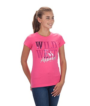 STONEDEEK Kids T-Shirt Wild West Apparel - 182680
