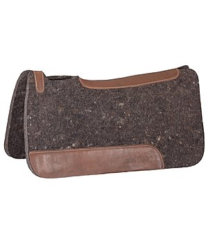 STONEDEEK Westernpad Natural Square - 182692