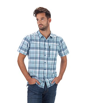 Columbia Herren-Shirt Silver Ridge Plaid - 182759