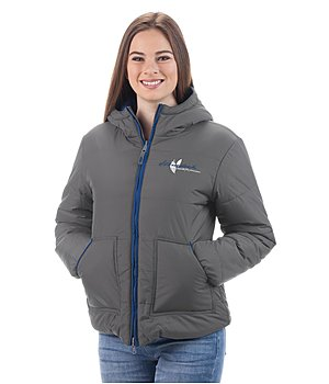 STONEDEEK Ladies Wendejacke Dixie - 182803