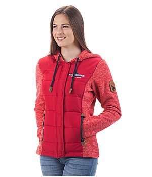STONEDEEK Ladies Kombijacke Ellie - 182806