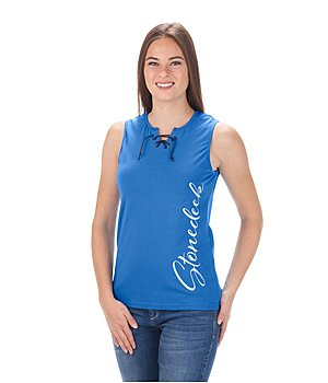 STONEDEEK Ladies-Top Mila - 182851