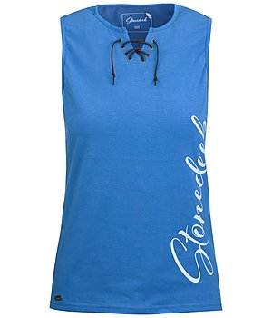 STONEDEEK Ladies-Top Mila - 182851-S-CP