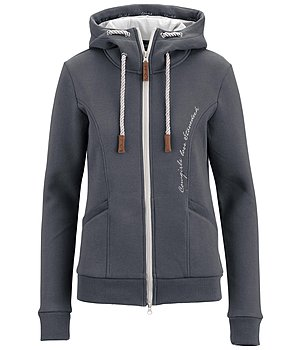 STONEDEEK Ladies-Soft-Foam-Jacke - 182872-XXL-A