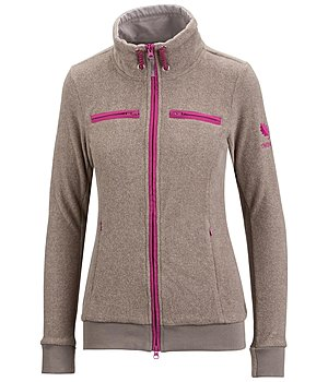 TWIN OAKS Fleecejacke Oakland - 182881-S-WA