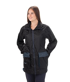 TWIN OAKS Regenjacke Pocket - 182906