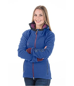 STONEDEEK Ladies-Sweatjacke Gleam - 182963