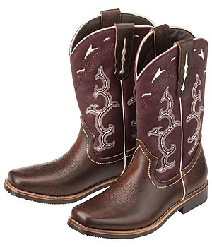 STONEDEEK Boots Aria - 182998-36-CO