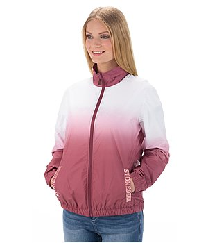 STONEDEEK Ladies-Windbreaker Vale - 183030