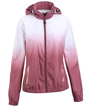 STONEDEEK Ladies-Windbreaker Vale - 183030-S-WT