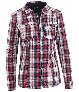 STONEDEEK Ladies-Bluse Dixie - 183033-M-R