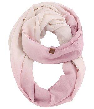 d4d9f5a24933c Trendige Schals für Reiterinnen auf