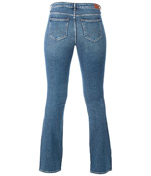Wrangler Jeans Bootcut Yucca Valley Länge 32 - 183088-27