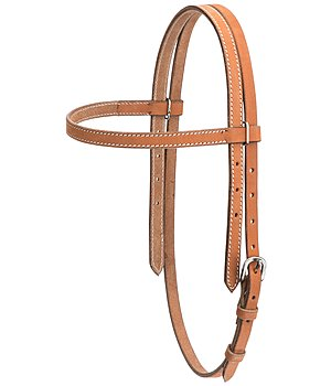 STONEDEEK Mix & Match Browband Set Basic - 183164-C-TB