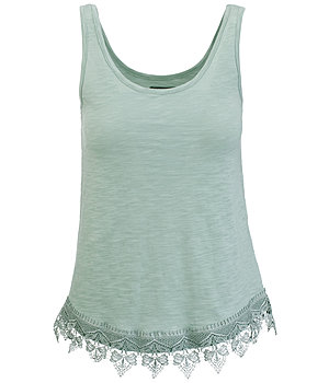 STONEDEEK Ladies-Top Eve - 183183-XS-IG