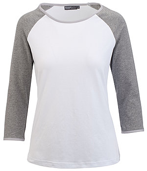 STONEDEEK Ladies-Shirt Lucy - 183184-S-RA