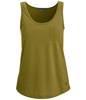 STONEDEEK Ladies-Top Tessa - 183185-M-DO
