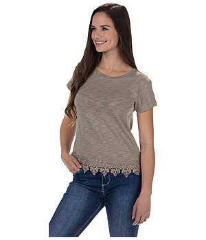 STONEDEEK Ladies T-Shirt Emmy - 183229